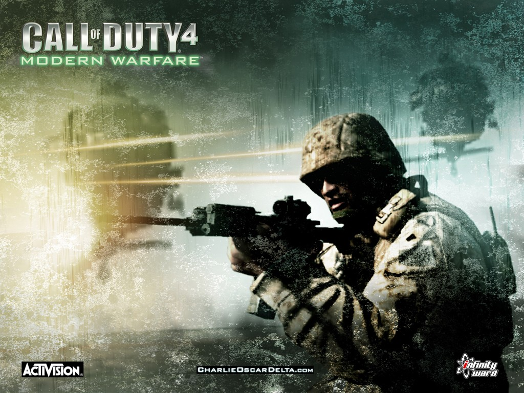 Call-of-Duty4-3
