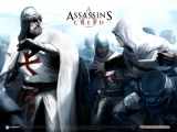 Assassin-Creed-3