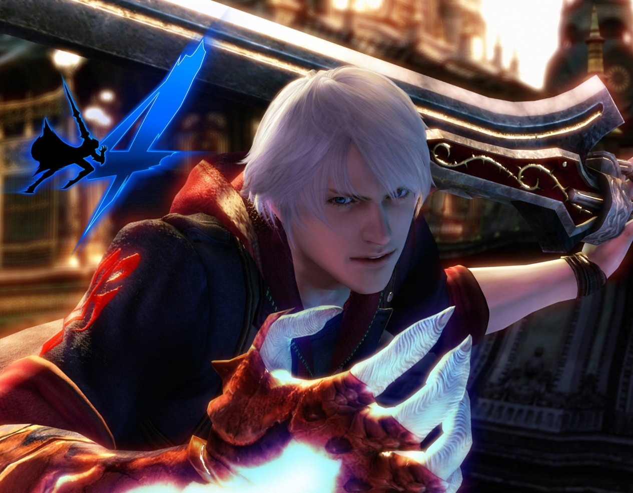 Devil-May-Cry4-2