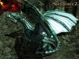 SpellForce-II-1