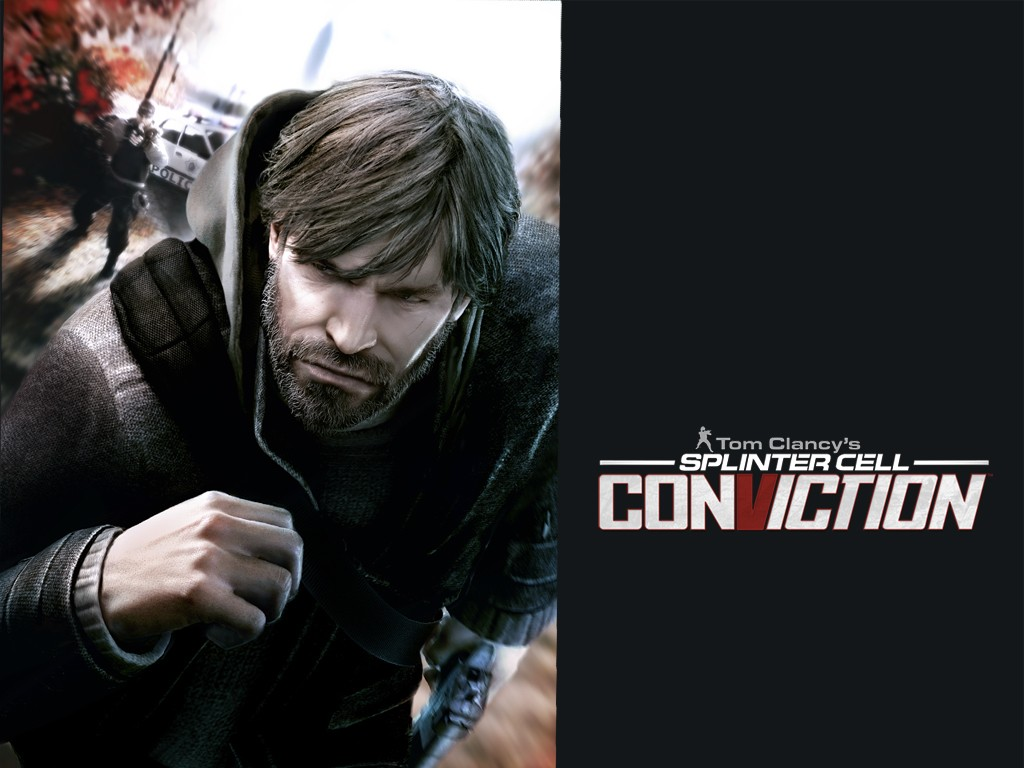 Splinter-Cell-Conviction-3