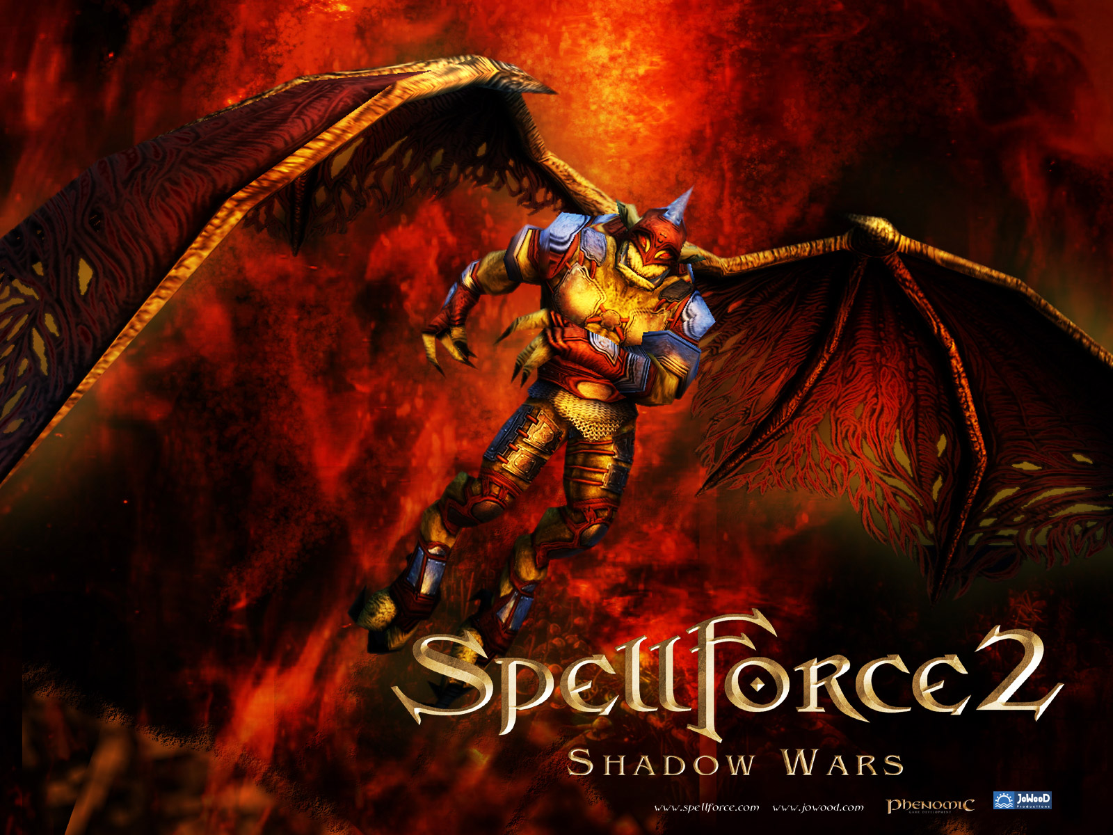 SpellForce-II-b