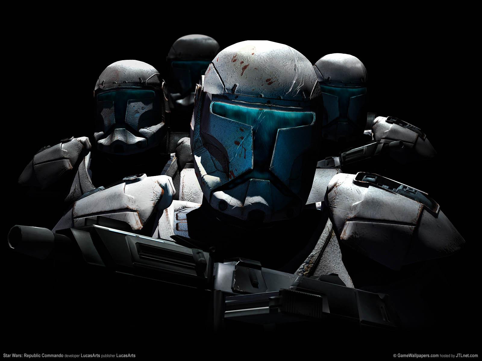 Star-wars-2