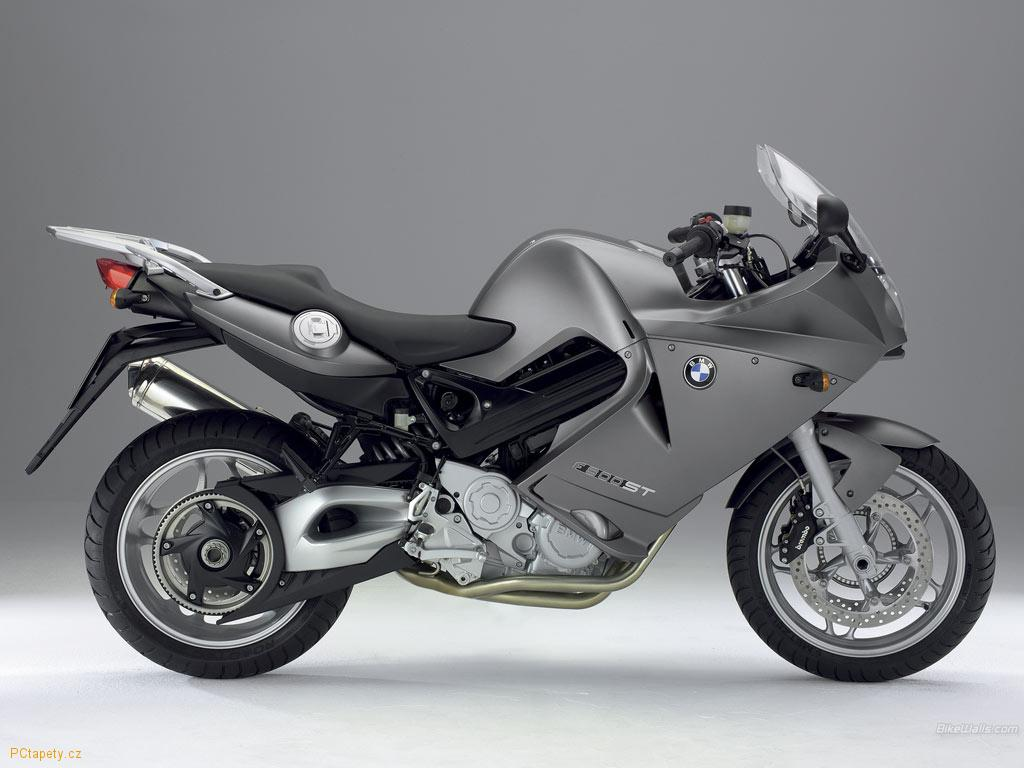 New motorcycle   motorcycle wallpaper  BMW F800 ST