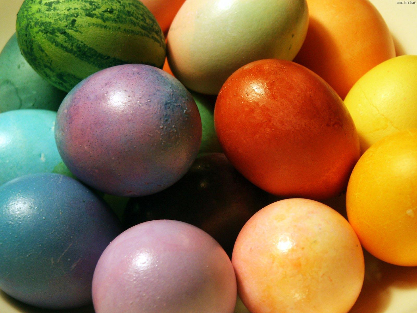 Veselé-Velikonoce