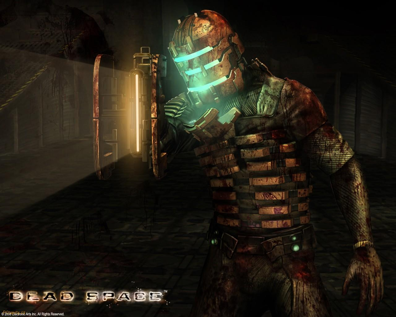 Request Isaac Clarke From Dead Space Skins Mapping And Modding